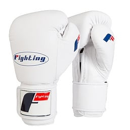Fighting Sports boxing gloves