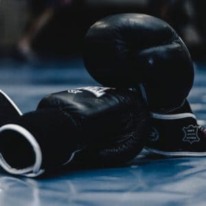What Are The Best Boxing Gloves For Beginners? (2019