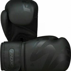 RDX F15 boxing glove review