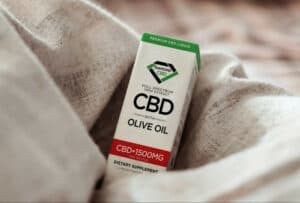 top-best-cbd-oil-recommendations-for-fighters