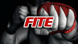 Fite TV Review