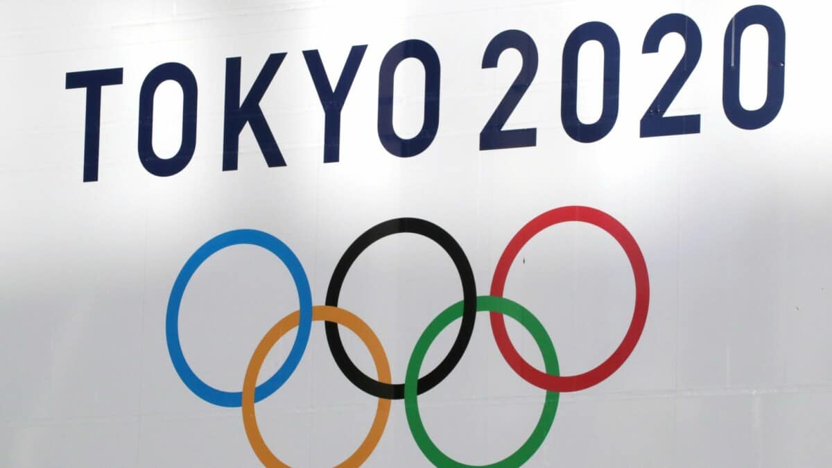 Boxers to watch out for at Tokyo Olympics